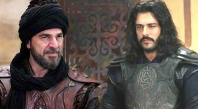 Engin Altan Düzyatan Kuruluş Osman'a mı geliyor! İşte ilk ağızdan beklemedik cevap