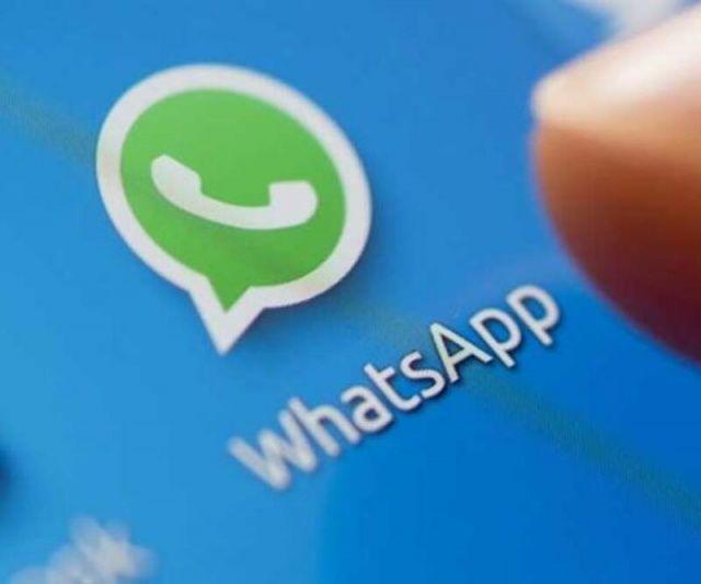 WhatsApp kullananlar dikkat! Bu mesaj uygulamayı çökertiyor