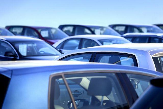 Fiyatlar belli oldu! İşte 2020'nin en ucuz arabaları