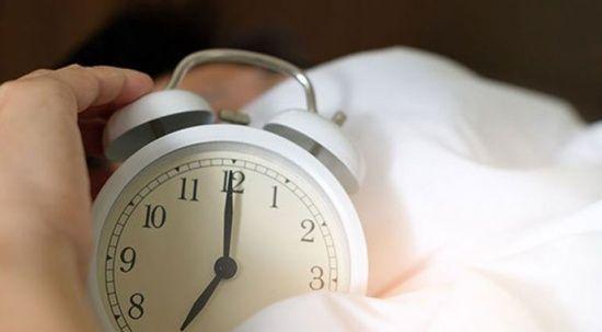 8 bin lira maaşla her gün 9 saat uyuyacak kişiler aranıyor!