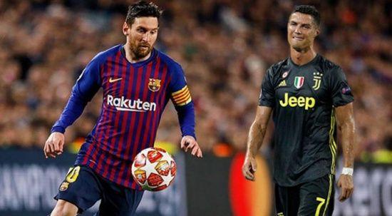 Dünyanın en pahalı 11'i belli oldu! Ronaldo ve Messi listede yok