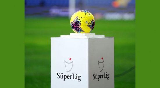 Euro Club Index Süper Lig'de şampiyon olacak takımı açıkladı