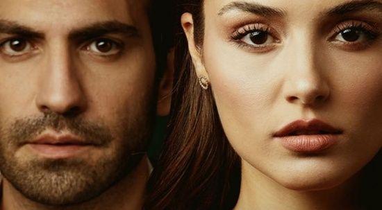 Kanal D'nin yeni dizisi Azize hakkında flaş 'final' gelişmesi