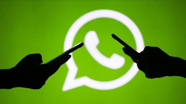 WhatsApp geri adım attı! Tepki çeken özellik rafa kaldırılıyor