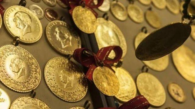 Çeyrek, gram altın kaç tl? İşte altın fiyatlarında son durum