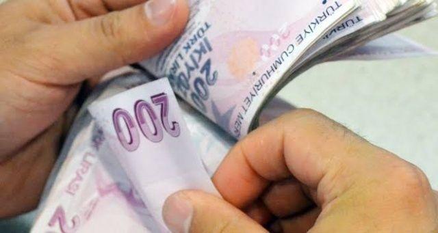 Bakan Albayrak tarih verdi: Emeklilik sistemi değişiyor