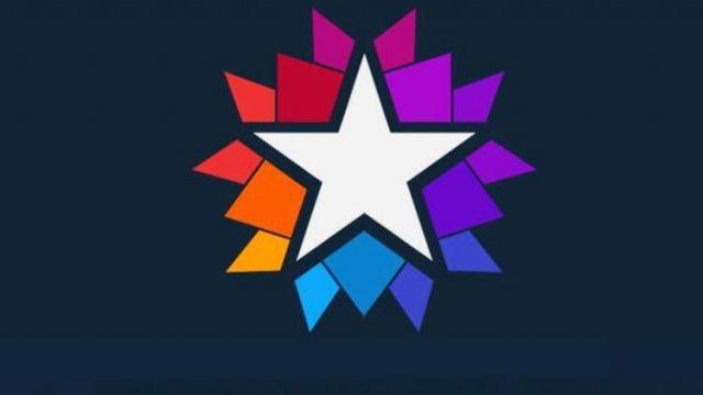 Star TV o dizinin fişini çekti! Bir dizi daha bitiyor