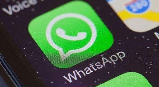 WhatsApp'ta 'karanlık' dönem! Adım adım WhatsApp Karanlık Mod kullanma rehberi
