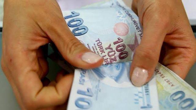 Emeklilere müjde! Şekerbank'tan 2 bin 100 TL'ye varan promosyon