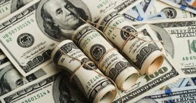 1 milyon Türk aylık ortalama 500-700 milyon dolarlık kripto para işlemi yapıyor
