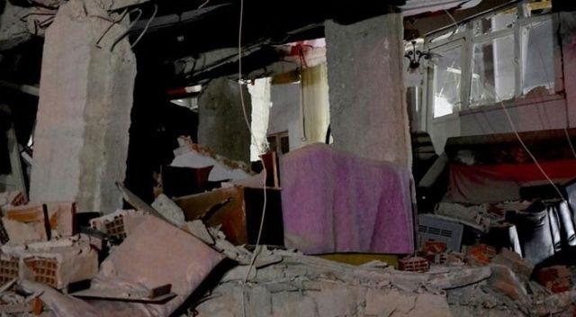 Ünlü isimler deprem sonrası yaşadıkları acıyı sosyal medyada paylaştı! 'Üzüntüden gözümü kırpamadım'