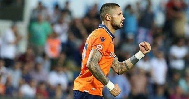 Trabzonspor Manuel da Costa ile anlaştı