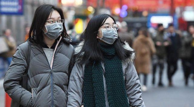 Çin'de 60 milyon kişi karantinada! Şehir dışına çıkmak isteyen vuruluyor