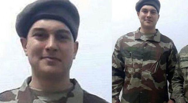 Ünlülerin askerlik fotoğraflarını görenler şaşırıyor!