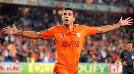 Milan Baros Türkiye'ye dönüyor mu? İşte resmi açıklama
