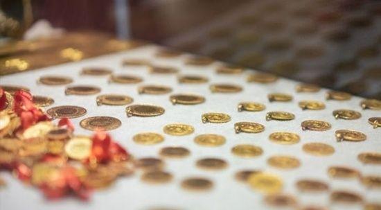 Altın almadan önce okuyun! İşte altın fiyatlarında son durum