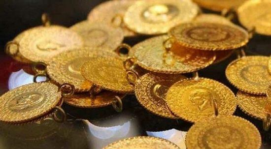 Çeyrek, gram altın kaç tl? Altın fiyatlarında son durum!