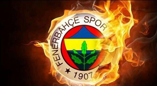 Fenerbahçe'de ayrılık! Tam 12 milyon euro...