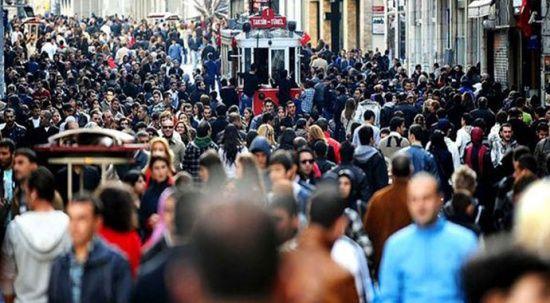 İstanbul'da hangi ilçede en çok nereli yaşıyor? İşte rekor kıran il!