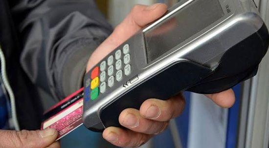 Kredi kartı borcu olanlar dikkat! Hak-İş'ten yapılandırma talebi