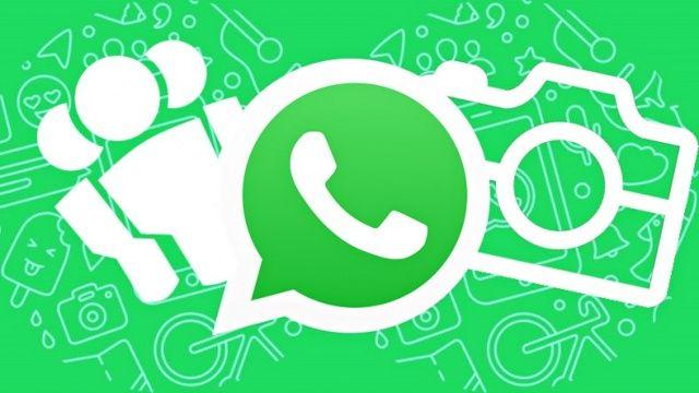 Whatsapp kullananlar dikkat! Alışveriş dönemi başlıyor