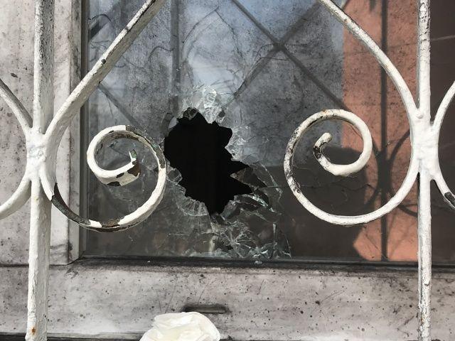 """İstanbul'da korkunç cinayet: """"Anne ben ölüyorum"""""""