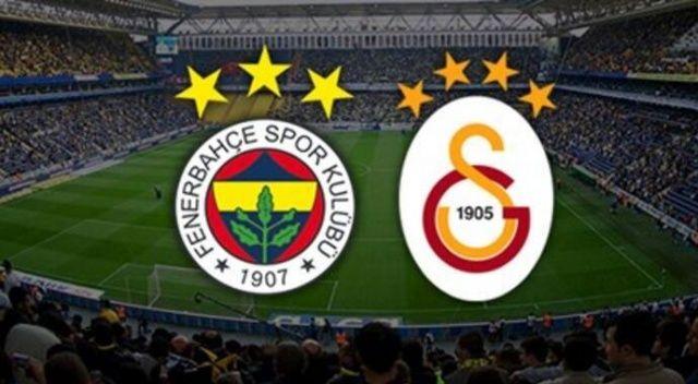 Fenerbahçe - Galatasaray derbisi öncesi kriz! Kabul edilmedi