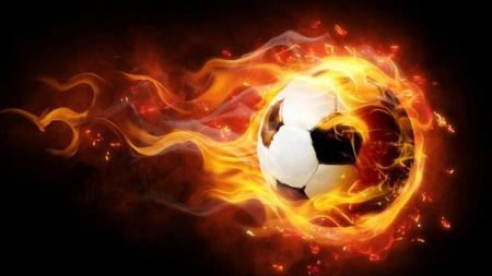 Dünya devi Süper Lig'in yıldızı için sıraya girdi! Dev teklif...