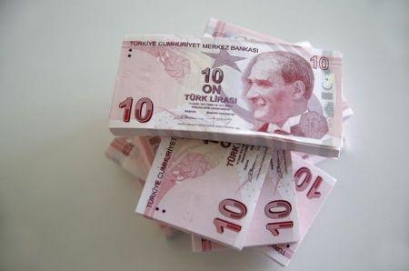 Hasta ve engelliye bakana bin 460 lira maaş