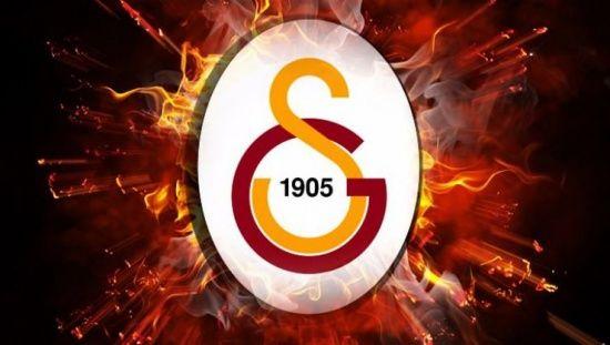 Galatasaray'a 26 milyonluk piyango!