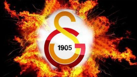 Galatasaray'da derbi öncesi son dakika! Ertelendi...