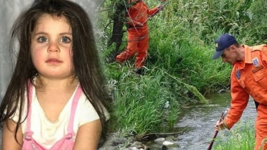 Leyla Aydemir cinayetinde yeni gelişme! Gizli tanıktan şok iddialar