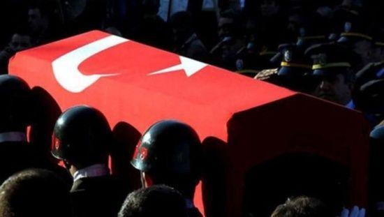 İdlib'deki hain saldırıda şehit olan Mehmetçiklerimizin isimleri ve memleketleri belli oldu
