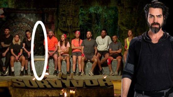 Survivor'da ilk elemede diskalifiye şoku!