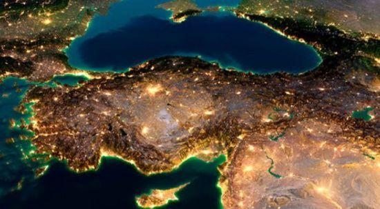 Türkiye'nin en yaşanabilir şehri hangisi? Ortaya çıkan sonuç şaşırttı