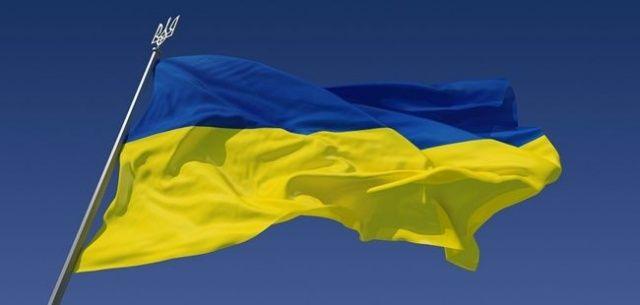 Ukrayna, Rusya'ya kimlikle geçişleri durdurdu