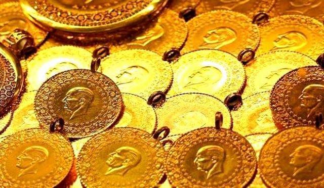 Altın fiyatları düştü mü? İşte son durum!