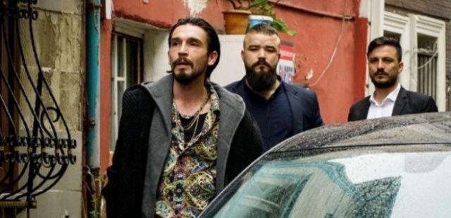 Oyuncu Ahmet Melih Yılmaz, Çukur dizisinden neden ayrıldığını anlattı
