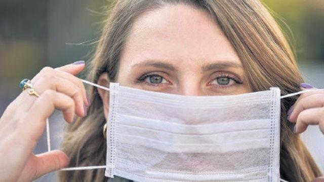 Evde koronavirüsten nasıl korunabiliriz? İşte virüsten korunma rehberi