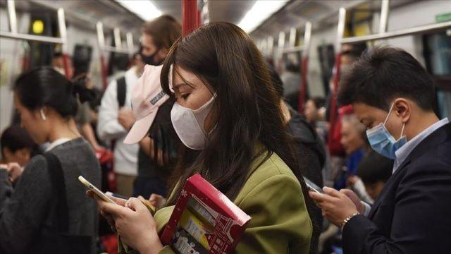 Koronavirüs etkisi: Serveti 4 milyar dolar arttı