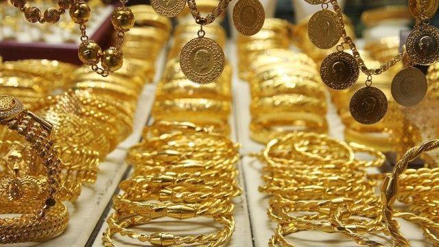 Yastık altındaki altınları bozdurmayın