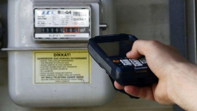 EPDK'dan elektrik ve doğalgaz faturalaryla ilgili flaş karar!