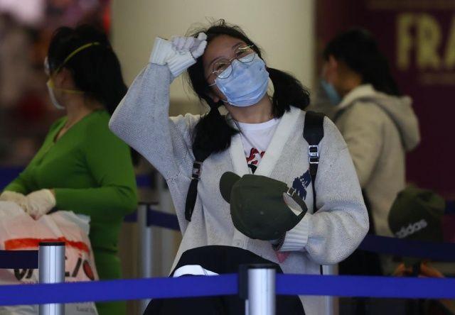 Koronavirüse dirençli hale gelmek mümkün mü? İşte cevabı