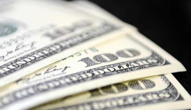 Dolar - euro kaç TL oldu? İşte son durum! (9 Nisan güncel dolar ve euro)