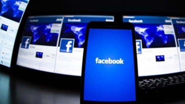 Facebook'tan yeni koronavirüs önlemi!