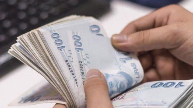 Uzmanlar uyardı: Kredi kullanırken bunu sakın yapmayın!