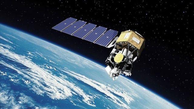 NASA'dan 10 yıl sonra bir ilk!