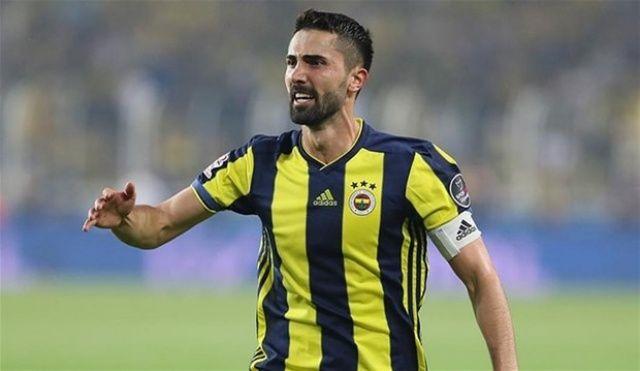 Galatasaray'dan Fenerbahçeli yıldıza kanca