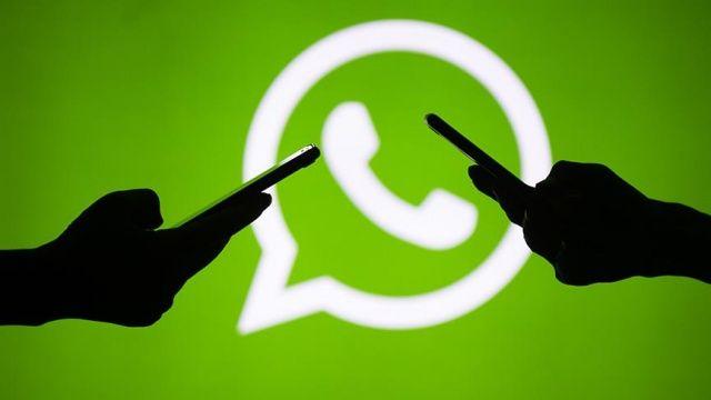 Çalışmalar başladı! WhatsApp kullanıcılarına kredi verecek