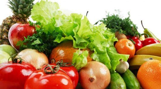 Bağışıklık sistemini zayıflatıyor! Bu besinleri açken tüketmeyin